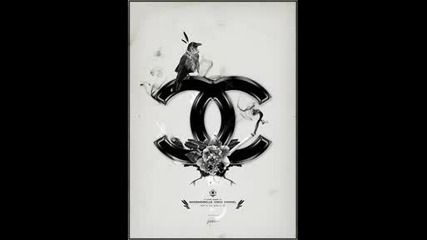 Mademoiselle Coco Chanel (ishtar - Je sais dou je viens)