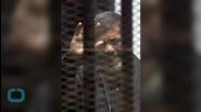Hundreds March in Sudan Against Mursi Death Sentence