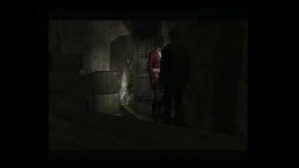 Noisy Hill 2: Silent Hill Parody - Part 9