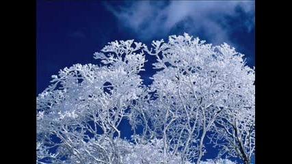 Michael Cretu & Thissy Thiers - Snowin Under My Skin