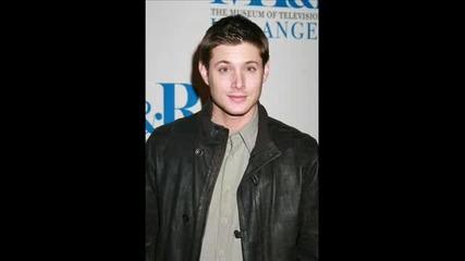 Jensen Ackles - Fan Video
