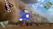 sandstormmlgstoqn!