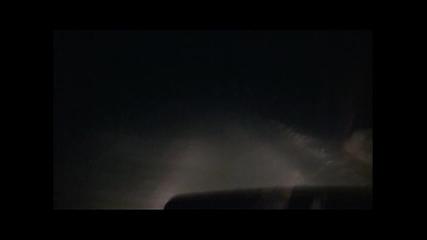 Камиони по леда - С01Е03
