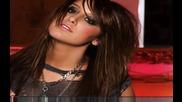 Превод !!! Ashley Tisdale - Masquerade