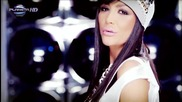 Звездите на Планета - Hit Mix 3