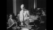 Великите шпионски истории - Шпионите на Хитлер