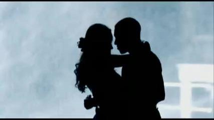 Jay Sean - Do You Remember ft. Sean Paul, Lil Jon {dj. Didka} 2010