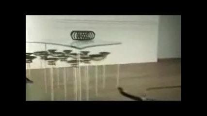 Яка Реклама