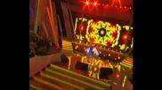 Супер Албанско* Aurela Gace - Моята Песен - Kenga ime - Albania Eurovision 2011 (текст+ превод)