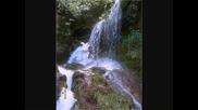 Познавателен туризъм по долината на река Струма в област Кюстендил
