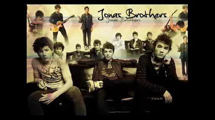 Jonas Brothers in Bulgaria!!!