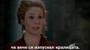 Reign Царуване сезон 1 епизод 10 със Бг Превод и Кристално Качество s01e10