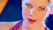 Twenty 4 Seven - Is It Love Official Video