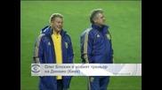 """Блохин замести Сьомин в """"Динамо"""" (Киев)"""