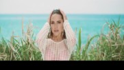Lana Jurcevic i Luka Basi - 2018 - Upalimo ljubav (hq) (bg sub)