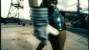 Boney M. ft Mobi T. - Daddy Cool