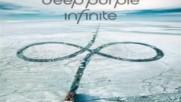 Deep Purple - Birds of Prey