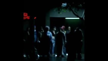 Eminem - Superman (dirty)