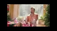 Trailer: You Dont Mess with the Zohan (2008)
