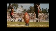 The Longest Yard - Here Comes The Boom _nelly_