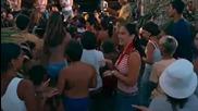 Las Ketchup - The Ketchup Song (spanish Version) (official Video)