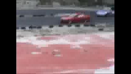 Добър Double Drift