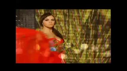 Triunfo del Amor - promo 2