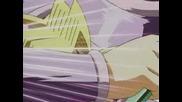 Yu - Gi - Oh Ep.13
