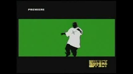 Lil Jon- Snap Your Fingers