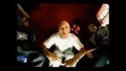 Eminem Ft. Dmx - The Real Slim Shady