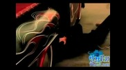 Godsmack - Speak * High quality