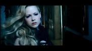 Avril Lavigne & Chad Kroeger Let Me Go