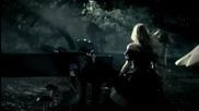 Бг превод!! Avril Lavigne - Alice in Wonderland