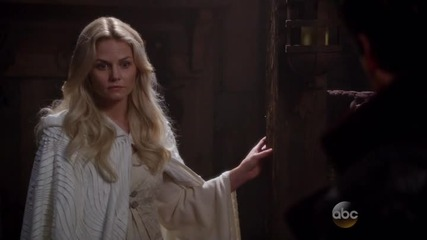 Once upon a time s05e04