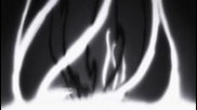 Amv Bleach Dragonball Fairy Tail Naruto Shippuden One Piece Tengen Toppa Gurren lagann ♫