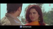 Промо - Gollu Aur Pappu - Desh