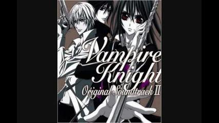 Vampire Knight OST
