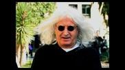 Nikos Karvelas - Eleos