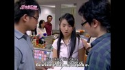 Бг субс! It Started with a Kiss / Закачливи целувки (2006) Епизод 20 Част 2/3