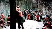 Outlander Black Jack - Lullaby for a sadist (edited) - Youtube[via torchbrowser.com]