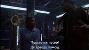 [ С Бг Суб ] Smallville - S2 Ep.03 ( Част 2 от 2 ) Високо Качество