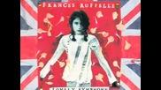 Frances Ruffelle - Lonely Symphony (1994 e.s.c.)