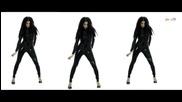 Nadia Ali - Rapture ( 720p + Logo :)