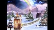 Danny Deardorff - Christmas Town