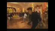 Innerworld Of Shahrukh Khan Part 1