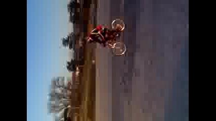 Red Rider 2