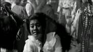 Shahrukh, Kajol and Aamir - New Moon Twilight Trailer - Bollywood Style