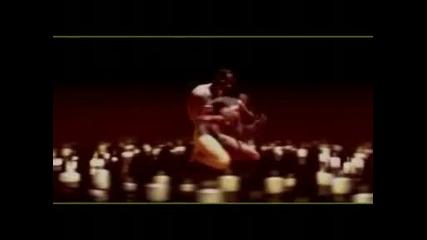 Fahrenheit - Tribute