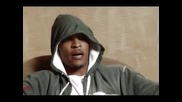 T.I. Vs. T.I.P. - #7 Who Runs This?