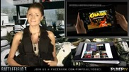 Pimp Daily Dose 25 10 - Battlefield 3, Soulcalibur V, Sony S Tablet